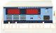 YTD-1000充电器检测仪