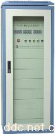 YTD-3200蓄电池大电流放电仪