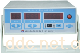 YTD-5118蓄电池配组仪