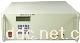 YTD-6010蓄电池组综合性能测试仪