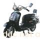 速度≥70km/H,真正领先世界的电动摩托车