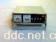 6A脉冲恒流修复式充电机
