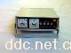 2.5A脉冲恒流修复式充电机