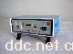 20A蓄电池容量检测仪(放电仪)