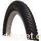 华丰HF-H01电动车轮胎