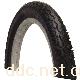 华丰HF-H02电动车轮胎