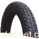 华丰HF-H03电动车轮胎