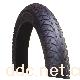 华丰HF-H08电动车轮胎