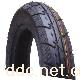 华丰HF-001电动摩托车轮胎