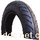 华丰HF-012电动摩托车轮胎
