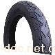 华丰HF-H05电动摩托车轮胎