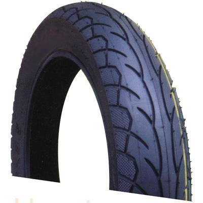 华丰HF-H07电动摩托车轮胎