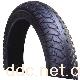 华丰HF-H08电动摩托车轮胎