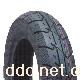 华丰HF-001轮胎