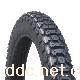 华丰HF-005轮胎