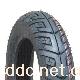 华丰HF-006轮胎