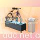东方威尔JS08型自行车拨链器疲劳实验机