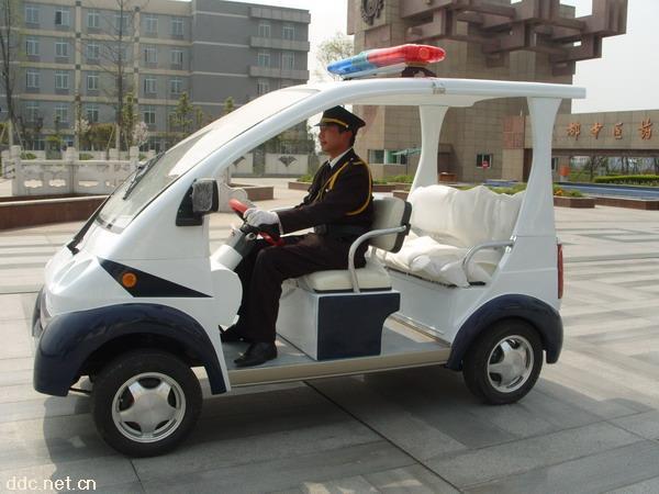 成都勋迪电动车辆制造有限公司销售部