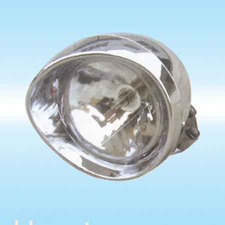 利农ln3005型电动车及电动三轮车车灯