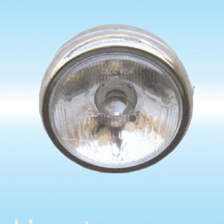 利农ln3006型电动车及电动三轮车车灯