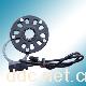 电动车助力器|电动车助力器参数|骊威1+1电动车助力器图片