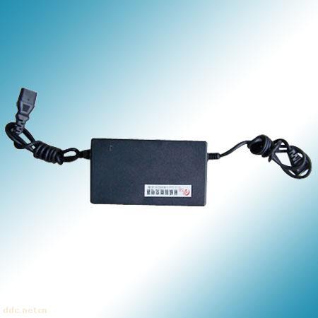 电动车智能充电器|骊威48V20AH智能充电器厂家