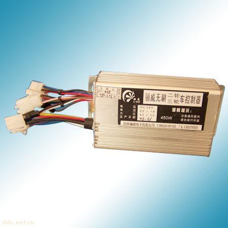 电动车控制器|无刷电动车控制器|电动车控制器厂家