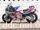 胜豪摩托车行出售进口本田CBR250RR摩托车