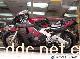 胜豪摩托车行大热卖全新进口本田CBR400摩托车