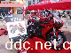 胜豪摩托车行出售全新进口雅马哈YZF-R1摩托车