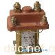三佑CZ10-150电动车直流接触器