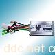 电动车无刷控制器|控制器价格|控制器厂家|骊威48V350W