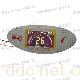 隆烨电动车液晶仪表散件03,液晶仪表散件