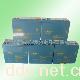 广东保特力6-ZDM-24型电动车动力电池