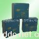 保特力6-ZDM-24型电动车动力电池