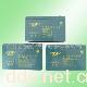 保特力6-ZDM-12型电动车动力电池电池