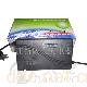 天灵60V电动车充电器