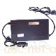 丹阳天灵三段式电动车充电器