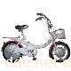 天际TDP02-1Z型蜜欧电动车