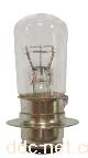 佛山照明电动车灯泡