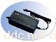 科林脉冲电动车充电器