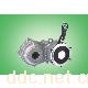 科冠电动车电机KGD08-Z003型