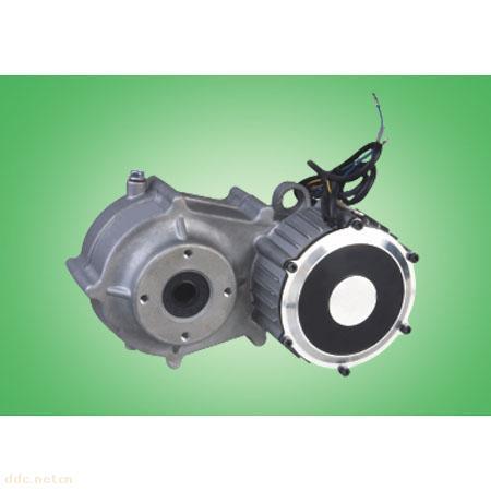 电动车电机图片图片大全 供应电动车电机图片