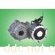 科冠电动车电机KGD08-Q002型电机