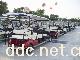 杭州绿通11座电瓶车