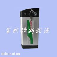 富朗特锂电池06,富朗特新能源