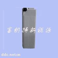 富朗特锂电池05,富朗特新能源