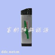 富朗特锂电池03,富朗特新能源