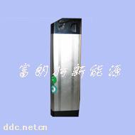 富朗特锂电池02,双精锂电池,锰酸锂电池
