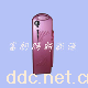 富朗特锂电池01,双精锂电池,锰酸锂电池